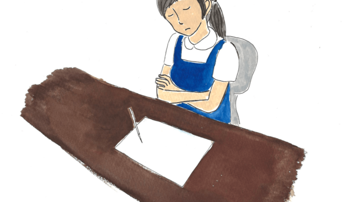 本屋の効果的なPOPとは「なぜ手書きPOPを使うのか」