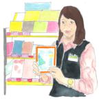 【オペレーション改善】書店における担当制の恩恵と弊害
